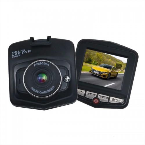 """Vaizdo registratorius automobiliui """"Minima 4"""" (1080P)"""