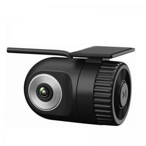 """Vaizdo registratorius automobiliui """"Pro 360"""" (1080P)"""