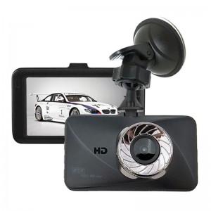 """Vaizdo registratorius automobiliui """"Premium 23"""" (1080P)"""