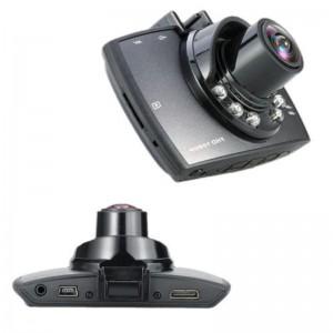 """Vaizdo registratorius automobiliui """"Premium 27"""" (1080P)"""