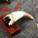 "Veido masažuoklis ""Bright Horn 3D"""