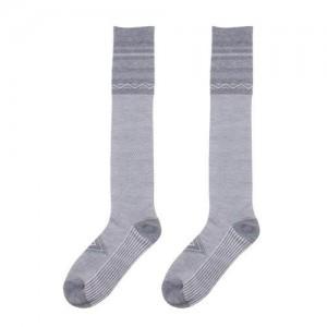 """Šildančios kojinės """"Tikras smagumėlis 6"""" (su turmalinu)"""
