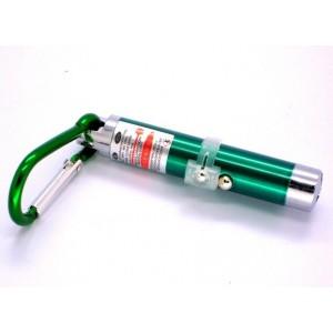 """Lazeris + LED žibintuvėlis """"Pasišviesiu"""""""