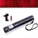 "Raudono spindulio lazeris ""Cool Light 4"" (5 mW, 650 nm)"