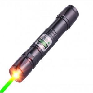 """Lazerinė rodyklė """"Power Light 2"""" (5 mw)"""