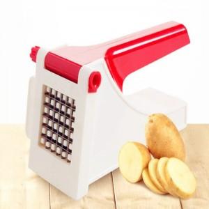 """Bulvių pjaustyklė """"Fast Slicer 2"""""""