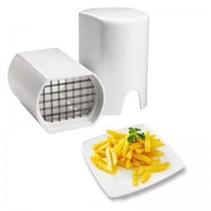"""Bulvių pjaustyklė """"Easy Slicer Pro"""""""