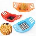 """Bulvių pjaustyklė """"Easy Slicer Mini"""""""