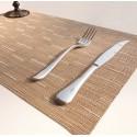 "Valgomojo stalo kilimėlis ""Soul Kitchen Table"""