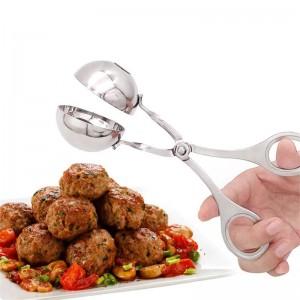 """Maisto gaminimo įrankis """"Soul Kitchen Ball"""" (4.5 cm)"""