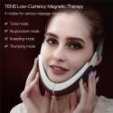 """Išmanusis veido masažuoklis """"Smart Voice Deluxe Massager"""""""