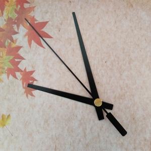 """Sieninio laikrodžio rodyklės """"Geras stilius"""" (50 vnt.)"""