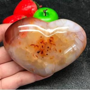 """Figūrėlė """"Nuostabioji širdelė 7"""""""