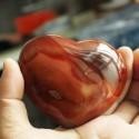 """Figūrėlė """"Nuostabioji širdelė 17"""""""