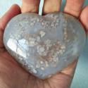 "Figūrėlė ""Nuostabioji širdelė 26"" (161 gr.)"