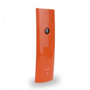 "Ragelis mobiliajam telefonui ""Pro Edition Bluetooth 2"""