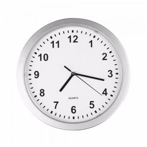 """Sieninis laikrodis """"Stiliaus klasika 9"""" (30 cm)"""