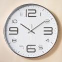 """Sieninis laikrodis """"Modernusis progresas 7"""" (30 cm)"""