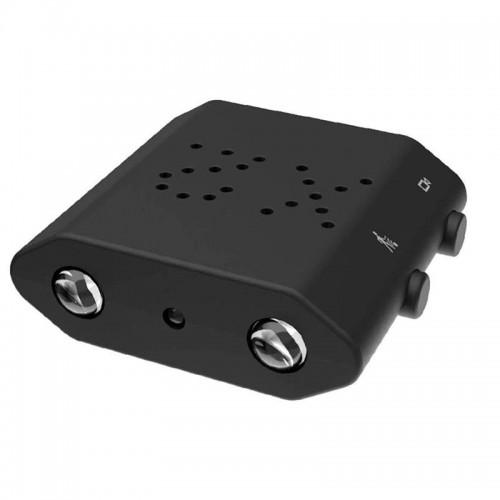 "Slapta kamera ""Smarty Mini Pro HD"""