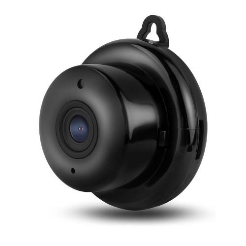 """Bevielė IP stebėjimo kamera """"Smart Vision Wifi 2"""""""
