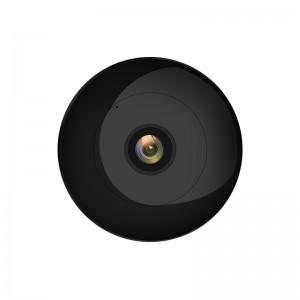 "Bevielė IP stebėjimo kamera ""Smart Vision Pro DV"""