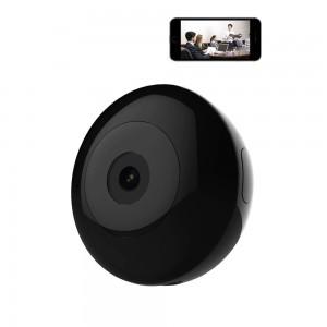 "Bevielė IP stebėjimo kamera ""Smart Vision Pro Wifi"""