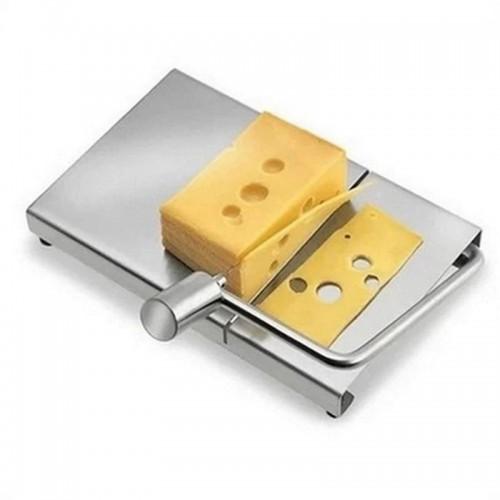 "Sūrio ir sviesto pjaustyklė ""Soul Kitchen Deluxe"""