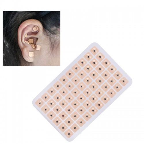 "Akupunktūriniai magnetiniai lipdukai ausims ""Pro Therapy"""