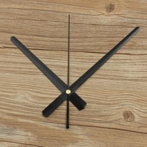 """Sieninio laikrodžio rodyklės """"Jodieji kardai 3"""""""