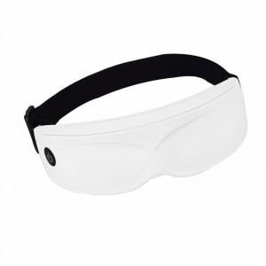 "Elektroninis akių masažuoklis ""Pro Vision Deluxe 2"""