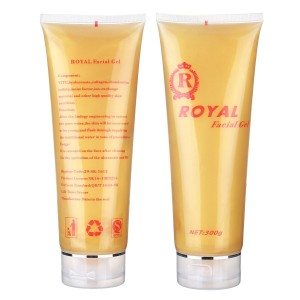 "Drėkinantis gelis ""Royal Beauty"" (300 ml)"