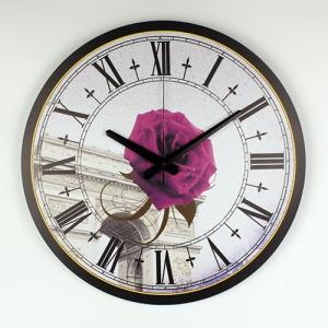 Sieninis laikrodis 10