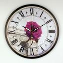 Sieninis laikrodis 11