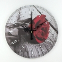Sieninis laikrodis 12
