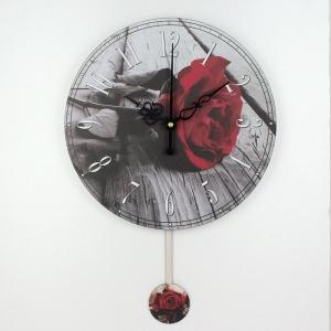 Sieninis laikrodis 13