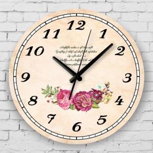 Sieninis laikrodis 17