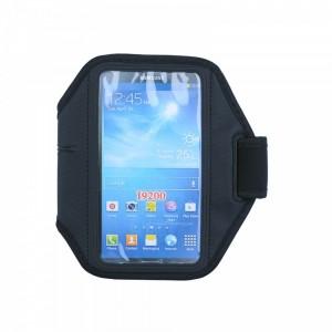 Telefono dėklas riešui Samsung Galaxy S2, S3, S4