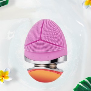"""Elektroninis ultragarsinis veido odos valiklis """"Beauty Care Pro"""""""