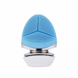 """Elektroninis ultragarsinis veido odos valiklis """"Beauty Care Pro 2"""""""