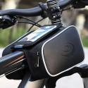 """Telefono dėklas dviračiui """"Pro Cycling"""" (5.7"""")"""