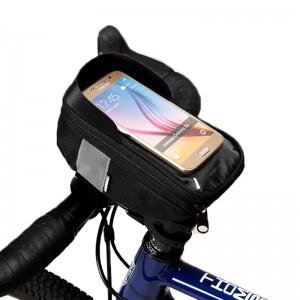 """Telefono dėklas dviračiui """"Sport Mobile"""""""