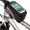 """Telefono dėklas dviračiui """"Pro Sport Mobile 7"""""""