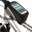 """Telefono dėklas dviračiui """"Pro Sport Mobile 9"""""""