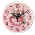 """Sieninis laikrodis """"Rožių karalienė 2"""""""
