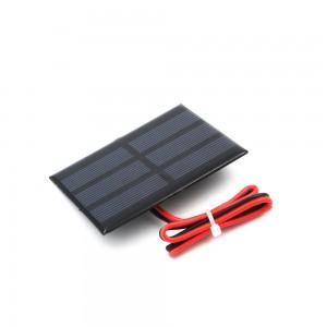 """Saulės modulis """"Solar Power Mini"""" (1.5 V 435 mA)"""