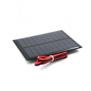 """Saulės modulis """"Solar Power Mini"""" (5 V 160 mA)"""