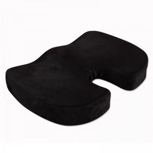 "Ortopedinė pagalvė ""Memory Foam Gel Starter 12"""