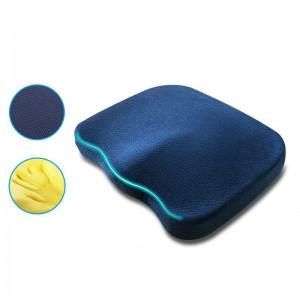 "Ortopedinė pagalvė ""Memory Foam Office"""