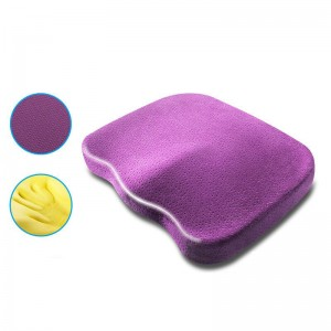 "Ortopedinė pagalvė ""Memory Foam Office 4"""