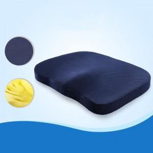 "Ortopedinė pagalvė ""Memory Foam Office 5"""